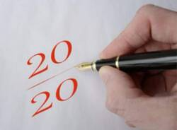 2020: bonne année