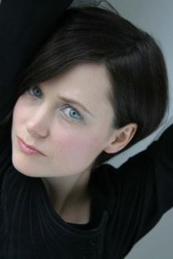 M.-Carlyle-Portrait.jpg