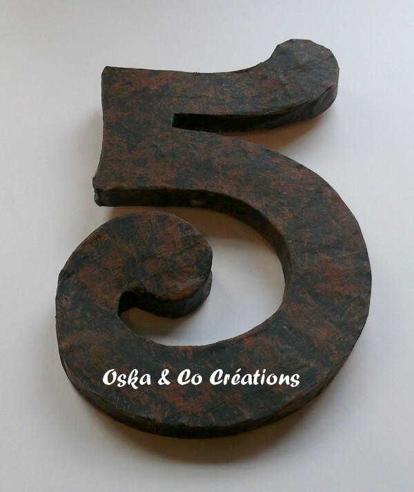 tuto-chiffre-en-relief-aspect-rouille-6-Oska---Co-creation.jpg