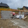 construction du sous sol 018