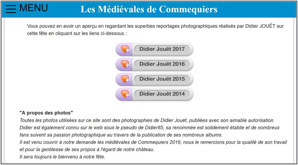 © / Réalisations