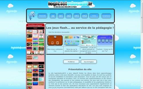 logicieleducatif.jpg