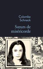Soeurs de miséricorde, Colombe SCHNECK