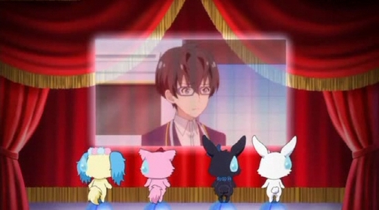 Jewelpet saison 6 épisode 9 VOSTFR (14).Movie_Instantané