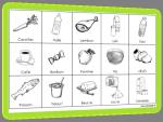 L'alimentation et les dents - Séquence CP/CE1