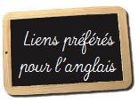 Anglais au cycle 3