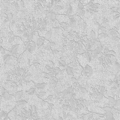 Textures florales 1