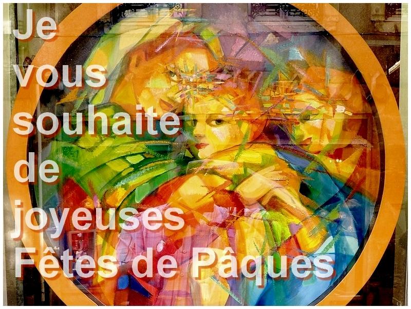 Metz / Face aux reflets / 4..