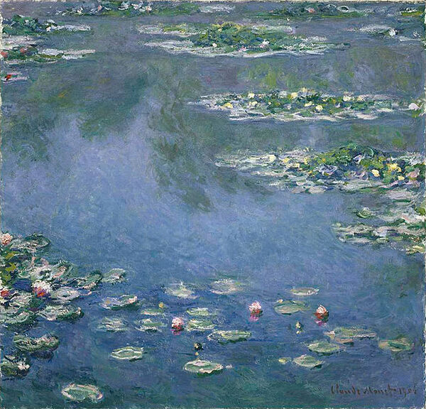 http://upload.wikimedia.org/wikipedia/commons/thumb/a/aa/Claude_Monet_-_Water_Lilies_-_1906%2C_Ryerson.jpg/625px-Claude_Monet_-_Water_Lilies_-_1906%2C_Ryerson.jpg