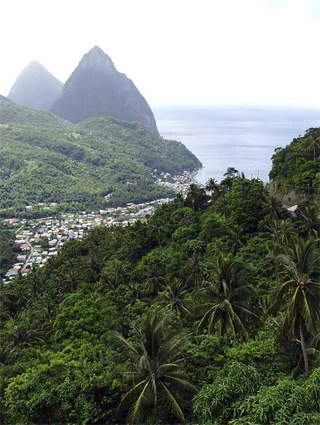 pitons-ste-lucie1