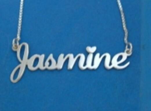 jasmine_heart_dot1_q9it.jpg
