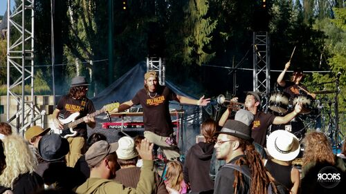 Festival en Othe 2013