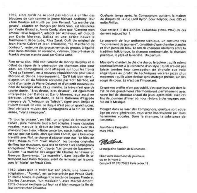 Article-Platine.JPG