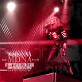 The MDNA Tour - Audio Live in Pittsburgh