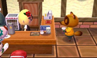 Comment travailler avec Robusto dans le Café.