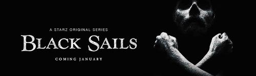 Le Programme des séries 2014