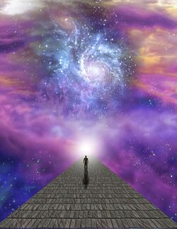 Les harmonies cosmiques