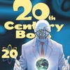 20th century boys tome 20