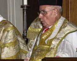 Chapelle Immaculée Conception Mgr Deldebat