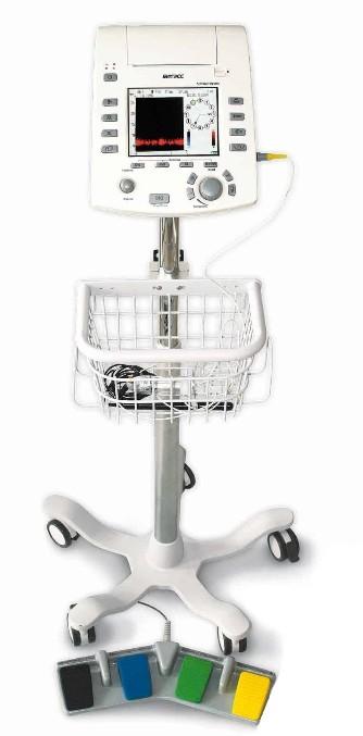 Медицинское оборудование для лечения геморроя