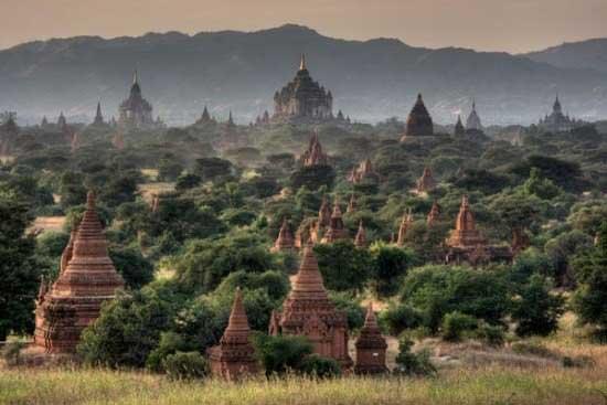 carte-de-la-birmanie-2