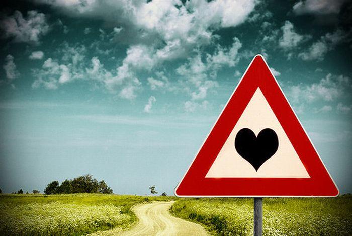 """Résultat de recherche d'images pour """"choix amour et peur"""""""