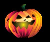 *** La nuit d'halloween***