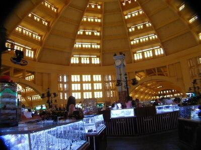 Phnom Penh Guesthouse