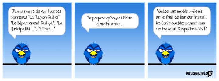 ♥îles du Morbihan♥