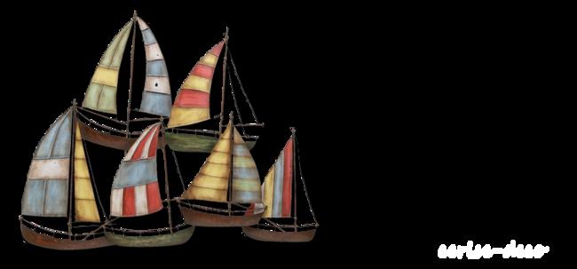 design bord de mer