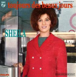 1965 / TOUJOURS DES BEAUX JOURS