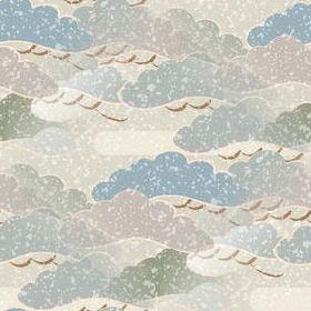 Textures japonaise & chinoises 4