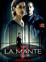 """La Mante : Jeanne Deber, dite """"La Mante"""", célèbre tueuse en série qui a terrorisé la France il y a plus de 20 ans, est contrainte par la police de sortir de l'isolement pour traquer son copycat. Elle accepte de collaborer à une seule condition : n'avoir qu'un seul interlocuteur, Damien Carrot, son fils, devenu flic pour racheter les crimes de sa mère, et qui refuse tout contact avec elle depuis son arrestation. ... ----- ...  la serie : Française Saison : 1 saison Episodes : 6 épisodes Statut : En cours Réalisateur(s) : Nicolas Jean, Grégoire Demaison, Alice Chegaray-Breugnot Acteur(s) : Carole Bouquet, Fred Testot, Pascal Demolon Genre : Drame, Policier Critiques Spectateurs : 3.0"""