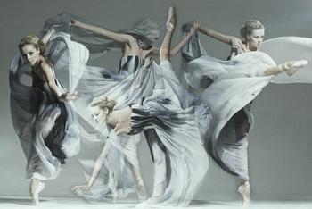 jan-masny-photgraphy-ballet-3-600x401