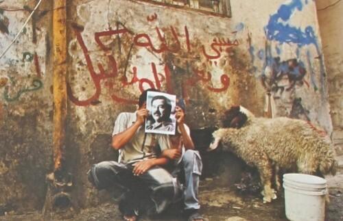 Photoquai 11 Penjweny Saddam visage 7