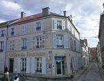 Office de tourisme de Coulommiers