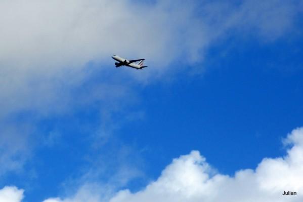K01---Avion.JPG