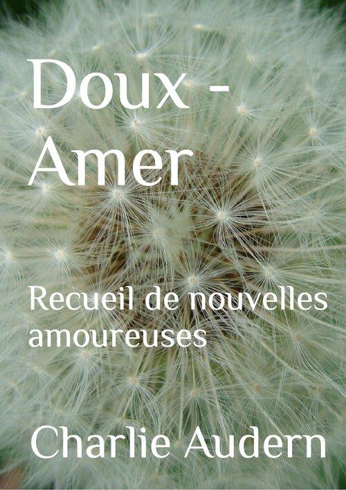 Chronique Doux Amer