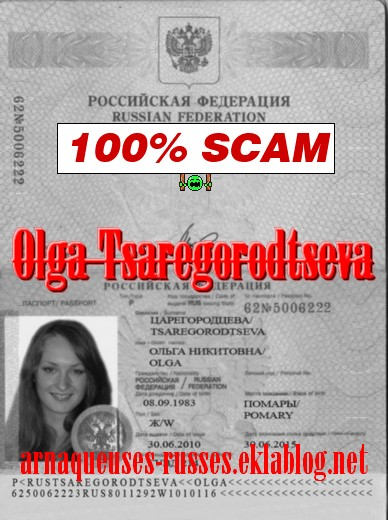 RUSSIAN-SCAMMER-153