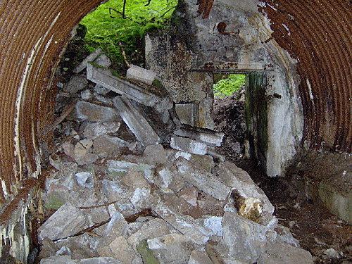 17juillet2008 col de st marie aux mines 194