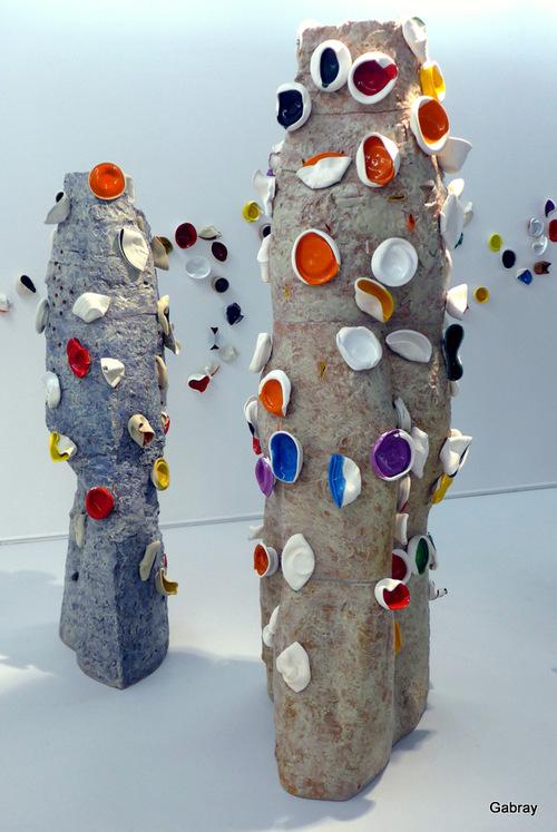 Toulouse : exposition contemporaine ...