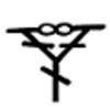 Symbole Point Y