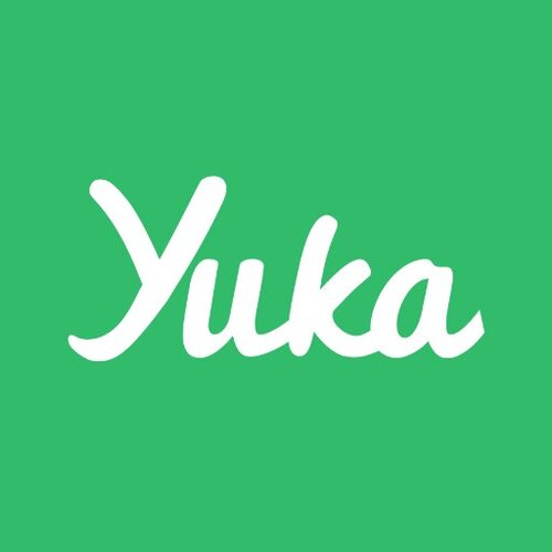 Applications coup de coeur : YUKA et CLEAN BEAUTY