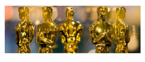 Oscars 2019 : les nominations