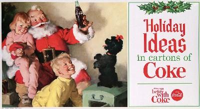 Il était une fois Noël