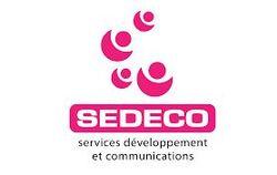 Marketing en ligne : déléguez votre SEO à SEDECO !