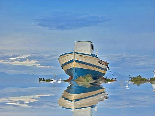 """Résultat de recherche d'images pour """"El mar d'espagne"""""""