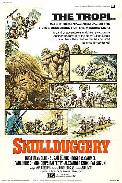 skullduggery-poster.jpg