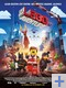 grande aventure lego affiche