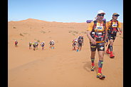 1-re--tape-32-km-MDS-2009--11-.jpg